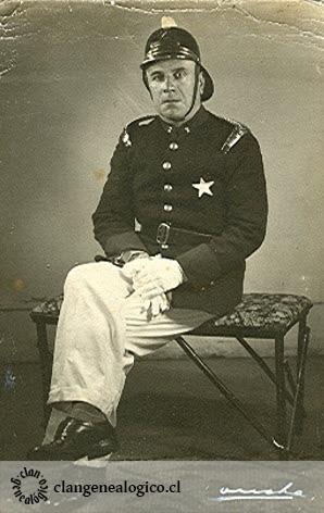 Julián Canobra Díaz